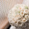 高雄婚攝 海寶國際大飯店 婚禮紀錄 E & C 004