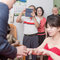 高雄婚攝 海寶國際大飯店 婚禮紀錄 E & C 012