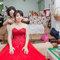 高雄婚攝 海寶國際大飯店 婚禮紀錄 E & C 013