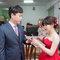 高雄婚攝 海寶國際大飯店 婚禮紀錄 E & C 016