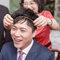 高雄婚攝 海寶國際大飯店 婚禮紀錄 E & C 019