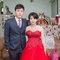 高雄婚攝 海寶國際大飯店 婚禮紀錄 E & C 020