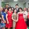 高雄婚攝 海寶國際大飯店 婚禮紀錄 E & C 021