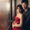 高雄婚攝 海寶國際大飯店 婚禮紀錄 E & C 024