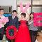高雄婚攝 海寶國際大飯店 婚禮紀錄 E & C 025