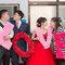 高雄婚攝 海寶國際大飯店 婚禮紀錄 E & C 026