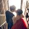 高雄婚攝 海寶國際大飯店 婚禮紀錄 E & C 027