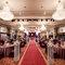 高雄婚攝 海寶國際大飯店 婚禮紀錄 E & C 030