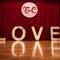 高雄婚攝 海寶國際大飯店 婚禮紀錄 E & C 031