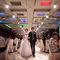 台南婚攝 台南商務會館 婚禮紀錄 M & R 001