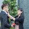 台南婚攝 台南商務會館 婚禮紀錄 M & R 007