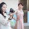 台南婚攝 台南商務會館 婚禮紀錄 M & R 015