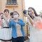 台南婚攝 台南商務會館 婚禮紀錄 M & R 026