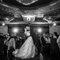 高雄婚攝 國賓大飯店 婚禮紀錄 J & M 001