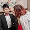 高雄婚攝 國賓大飯店 婚禮紀錄 J & M 009