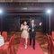 高雄婚攝 國賓大飯店 婚禮紀錄 J & M 014