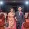 高雄婚攝 國賓大飯店 婚禮紀錄 J & M 017