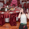 高雄婚攝 國賓大飯店 婚禮紀錄 J & M 021