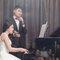 高雄婚攝 國賓大飯店 婚禮紀錄 J & M 023