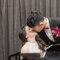 高雄婚攝 國賓大飯店 婚禮紀錄 J & M 024