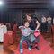 高雄婚攝 國賓大飯店 婚禮紀錄 J & M 025