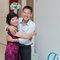 台南婚攝 台南商務會館 文定紀錄 D & T 006