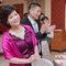 台南婚攝 台南商務會館 文定紀錄 D & T 027