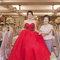 台南婚攝 台南商務會館 文定紀錄 D & T 029