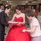 台南婚攝 台南商務會館 文定紀錄 D & T 032