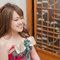 彰化婚攝 全國麗園大飯店 婚禮紀錄 P & W 004