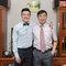彰化婚攝 全國麗園大飯店 婚禮紀錄 P & W 012