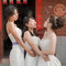 高雄婚攝 大八大飯店 婚禮紀錄 D & J 012