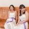 高雄婚攝 大八大飯店 婚禮紀錄 D & J 014