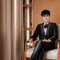 台南婚攝 台糖長榮酒店 婚宴 Y & Y 007