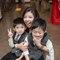 台南婚攝 台南富霖華平宴會館 婚宴 C & H 029