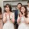 婚攝 台中雅園新潮 婚禮攝影 唯美龍鳳褂新娘 G & C 029