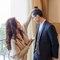 婚攝 台南商務會館 戶外證婚 婚禮攝影 W & N 013