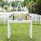 婚攝 台南商務會館 戶外證婚 婚禮攝影 W & N 023