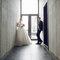 婚攝 高雄林皇宮 婚宴 時尚氣質新娘現身 S & R 001