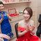 婚攝 高雄林皇宮 婚宴 時尚氣質新娘現身 S & R 025
