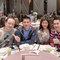 婚攝 台南東東永大幸福館 婚宴 華麗的夢幻進場 J & Y 022