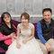 婚攝 台南東東永大幸福館 婚宴 華麗的夢幻進場 J & Y 027