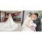 婚攝 台灣大廚 婚宴 視覺與聽覺的婚禮饗宴 W & S 002