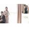 婚攝 台灣大廚 婚宴 視覺與聽覺的婚禮饗宴 W & S 003