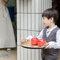 婚攝 台灣大廚 婚宴 視覺與聽覺的婚禮饗宴 W & S 007