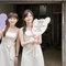 婚攝 台灣大廚 婚宴 視覺與聽覺的婚禮饗宴 W & S 009
