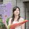 婚攝 台灣大廚 婚宴 視覺與聽覺的婚禮饗宴 W & S 011