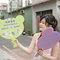 婚攝 台灣大廚 婚宴 視覺與聽覺的婚禮饗宴 W & S 014