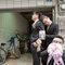 婚攝 台灣大廚 婚宴 視覺與聽覺的婚禮饗宴 W & S 017