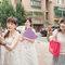 婚攝 台灣大廚 婚宴 視覺與聽覺的婚禮饗宴 W & S 020